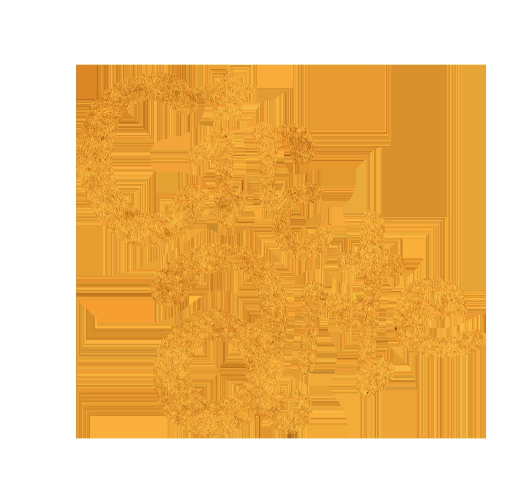 Logo Circarte-web