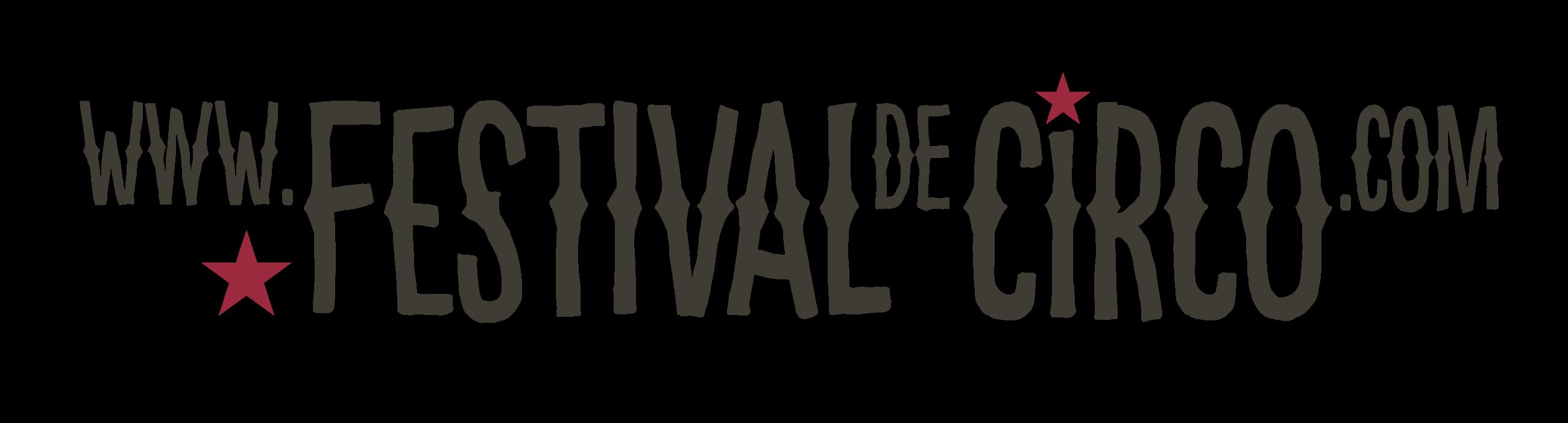 Logo FESTIVAL DE CIRCO_SIN fondo-07