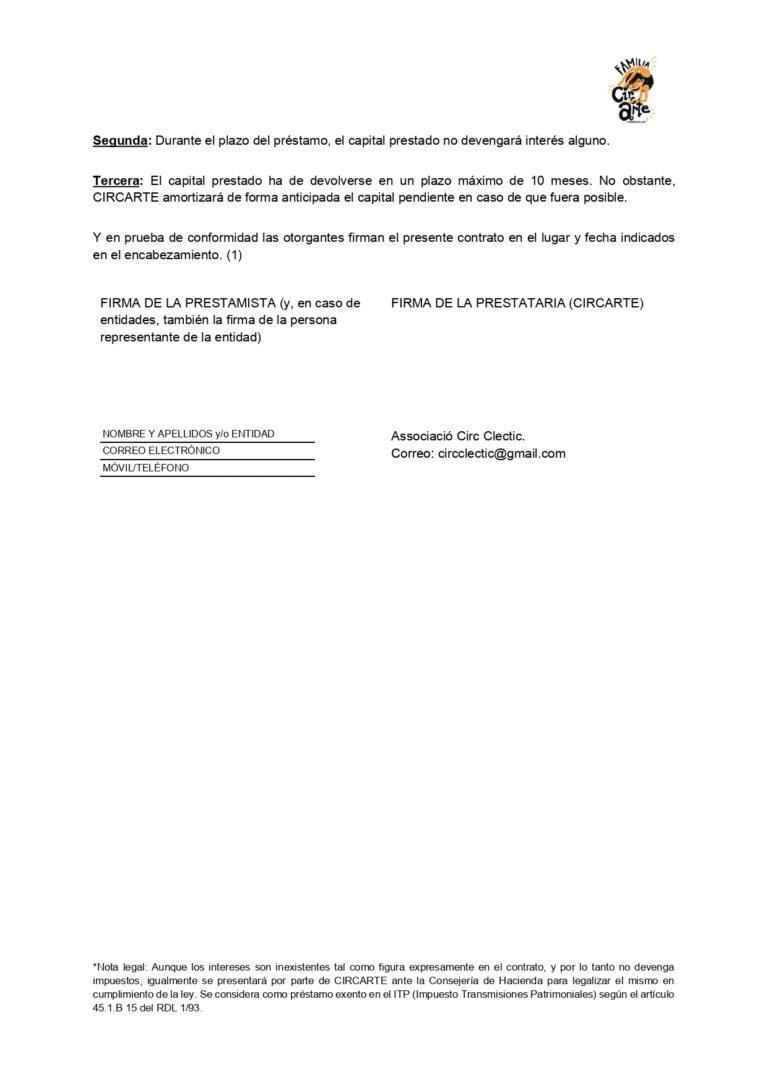MODELO CONTRATO PRESTAMISTA FAMILIA CIRCARTE_page-0002